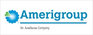 Amerigroup Insurance