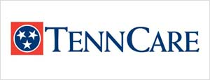 Tennessee TennCare Health Insurance