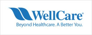 WellCare Health Insurance